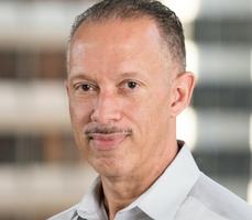 Michael Mathias Named to CIO's Hall of Fame