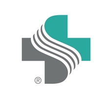 Sutter Health and Blue Shield of California Renew Agreement,  Extending Their Network Relationship in a New Multi-Year Deal