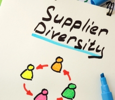 In the News: Blue Shield of California Recognized as Top Bay Area Company For Supplier Diversity