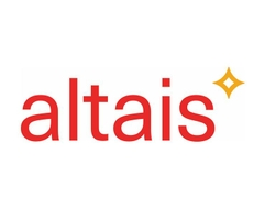 UPDATE: A New Health Care Star Is Born – Altais