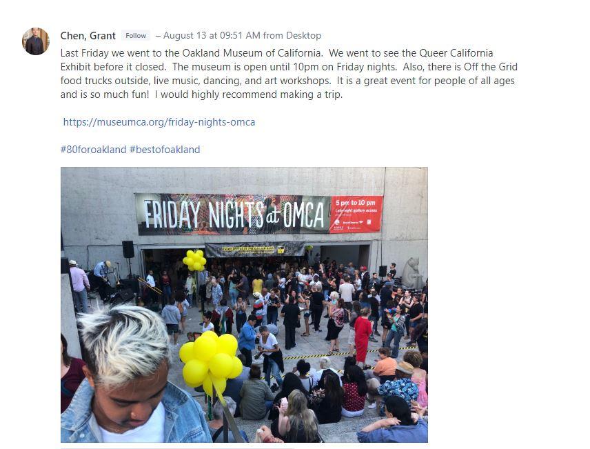 Grant Chen 3 Oakland Museum