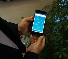 Blue Shield of California Debuts rideQ Medical Transportation Program with Lyft in Sacramento for Eligible Members Who Need Rides to Doctor's Appointments
