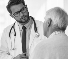 Blue Shield of California Provides Medicare Beneficiaries  More Benefits With New Medicare Supplement Plan G Extra
