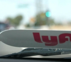 Video: Blue Shield of California, Lyft and Providers Team Up For Free Rides to Healthcare Appointments in Sacramento