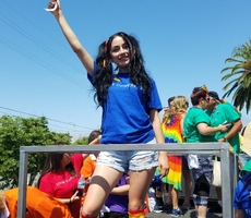 In the News: Blue Shield Pride Employee Group Featured in Bay Area Reporter