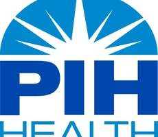 Blue Shield of California Promise Health Plan Medicare Members  Have Access to In-network Care at PIH Health, Beginning Oct. 1, 2019