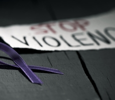 Domestic Violence Awareness Month: Blue Shield of California Surpasses $100 million In Effort to End Domestic Violence