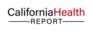 cropped-CaliforniaHealthReport_WEB_RGB