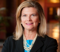 Blue Shield of California Appoints Lisa Davis as Chief Information Officer