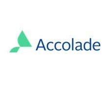 Blue Shield of California and Accolade to Provide Personalized Healthcare Solutions  for Self-Funded Employers
