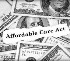 In the News: California Healthcare Leaders Defend the Affordable Care Act as Supreme Court Weighs Law