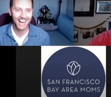 In the News: Blue Shield of California's David Bond Speaks About the BlueSky Program and Teen Stress with San Francisco Bay Area Moms
