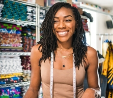 Blue Shield of California's Support for the Oakland African American Chamber of Commerce's 'Resiliency Fund' Helps Small Businesses in Big Ways