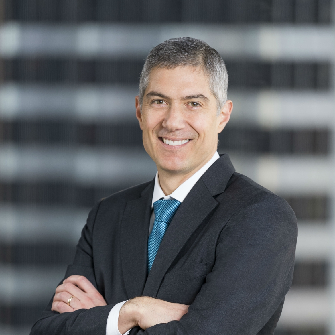 Blue Shield of California CEO Paul Markovich Named Among 2020's Most Influential People in Healthcare