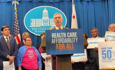Blue Shield of California Joins Coalition Supporting Gov ...