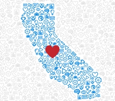 In the News: Blue Shield of California Foundation Commits $6.8 million to Communities Hit by COVID-19