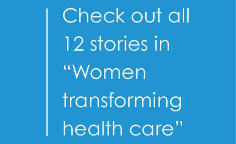Women_Transforming_Health_Care_200x200_FINAL