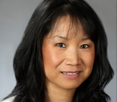 Women Transforming Health Care: Amy Yao