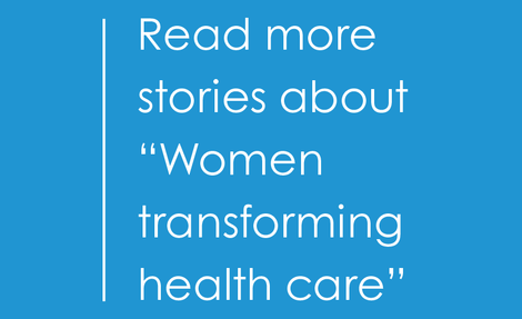 Women_Transforming_Health_Care_200x200_v2-01