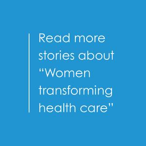 Women_Transforming_Health_Care_200x200_v2-01