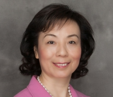 Women Transforming Health Care: Karen Xie