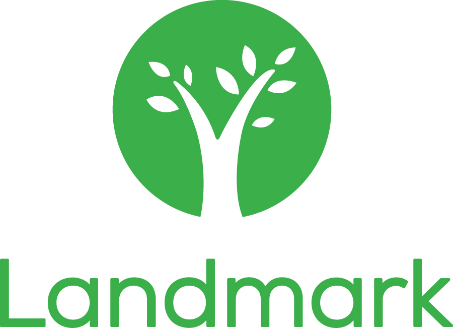 LandmarkLogo_Stacked_361
