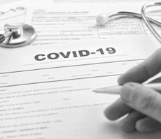 Blue Shield of California Extends Member Cost-Sharing Waivers for COVID-19 Treatment and Teladoc Health's Virtual Care Service Through Sept. 30