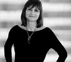 Video: Watch Blue Shield of California's CFO, Sandra Clarke Answer Questions on Leading Through COVID-19 on LinkedIn Live