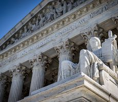 Blue Shield of California Statement on U.S. Supreme Court Ruling on DACA