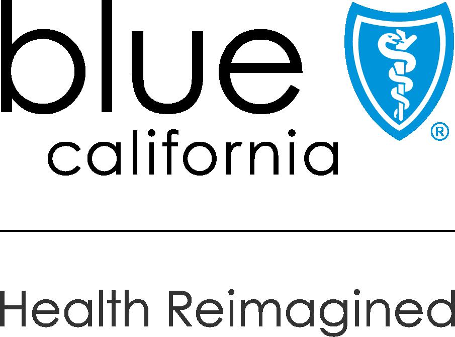REF193926_4-20_Health Reimagined - Wordmark