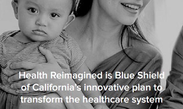 health reimagined illus.
