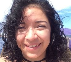 Emily Morales 03.jpg