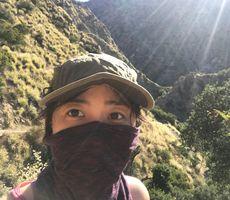 LA.VENTURA_Sally Deng _HeadShot