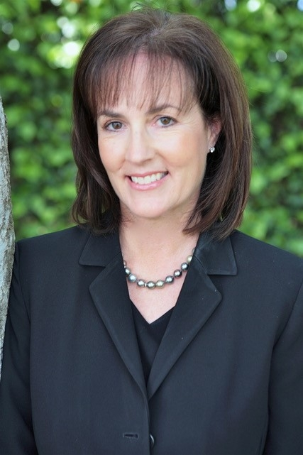 Women Transforming Health Care: Kristina Leslie