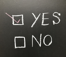 In the News: Blue Shield of California Donates $500,000 to Yes on Prop. 16 Campaign