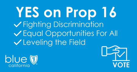 big-prop16-approved