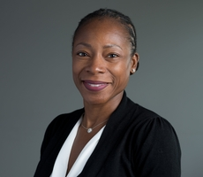 Dr. Myechia Minter-Jordan Joins Blue Shield of California's  Board of Directors