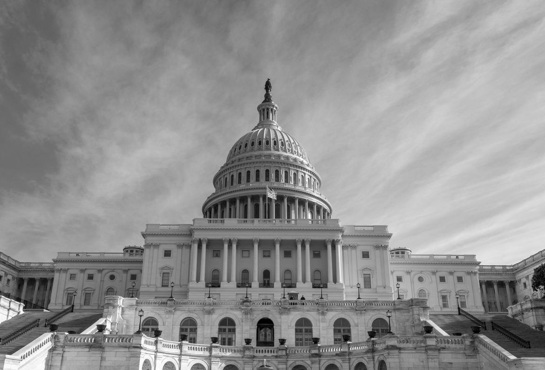 Blue Shield of California EmPAC Suspends Funding