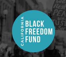 In the News: Blue Shield of California Foundation Grants $3 million to the Black Freedom Fund