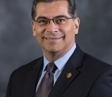 Blue Shield of California Expresses Strong Support for the Nomination of California Attorney General Xavier Becerra for Secretary of the Department of Health and Human Services