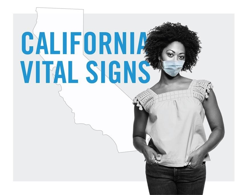 The Pandemic Has Disrupted Healthcare Delivery Across California, Blue Shield of California/Harris Poll Finds