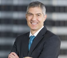 Paul Markovich's Statement on Recent Ruling by the U.S. Supreme Court on the ACA
