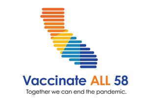 vaccinate logo