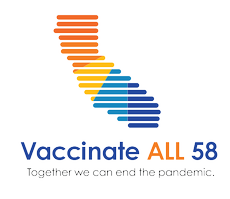 Blue Shield of California California's COVID-19 Vaccine Network Expands to 6 Million Per Week