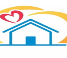 With Students Returning to Campus in the Fall, L.A. Care and Blue Shield Promise Health Plans Community Resource Centers Provide FREE Back-to-School Relief to Communities in Need