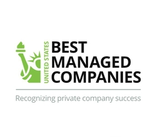 Deloitte and The Wall Street Journal Name Blue Shield of California Among the Best Managed Companies in U.S.