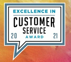 Blue Shield of California Claims Excellence in Customer Service Award From Business Intelligence