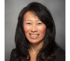 In the News: Jamie Chan Tells Forbes How Data Analytics Helped Blue Shield of California Deliver Vaccine