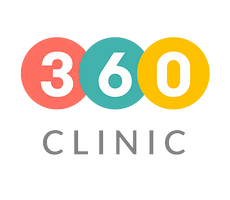 In the News: 360 Clinic Joins California's Statewide COVID-19 Vaccine Provider Network