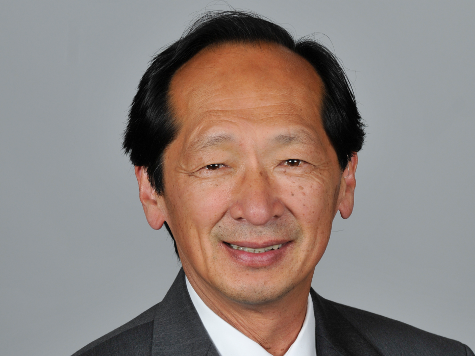 Blue Shield of California Announces Dr. Arthur Chen Joins Its Board of Directors